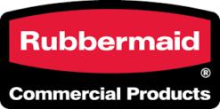 Produkty Rubbermaid