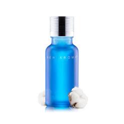 Dezinfekční aroma oleje